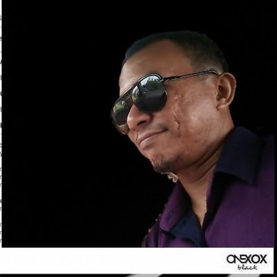 Mohd Nazmi bin Norazazi